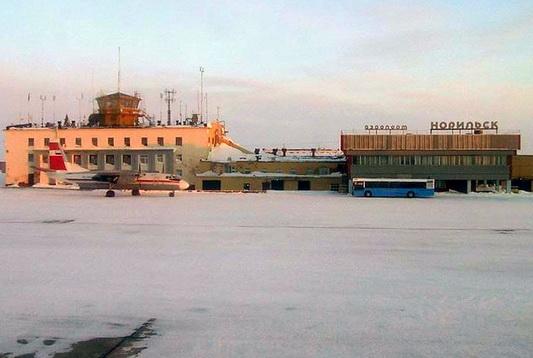 Сыктывкар Печора авиабилеты от 3709 руб расписание