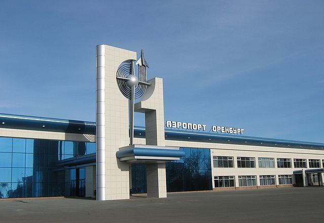 Печора Сыктывкар авиабилеты от 4911 руб расписание